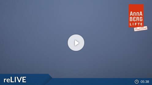 Livecam für Annaberg