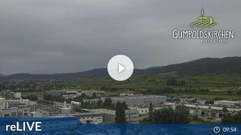 Webcam Gumpoldskirchen