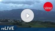 Webcam Montan