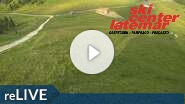 Webcam Snowpark Obereggen