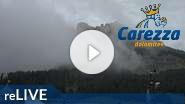 Webcam Karersee