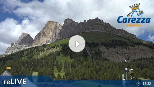 Carezza Ski anzeigen