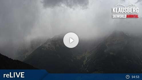 Skigebiet Klausberg anzeigen