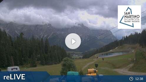 Webcam Ces